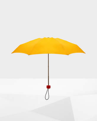 Hunter Mini Compact Umbrella