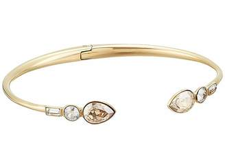 Swarovski Mix and Match Bangle