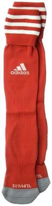 adidas Copa Zone Cushion III OTC Sock Crew Cut Socks Shoes