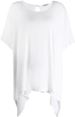 Styland oversized T-shirt