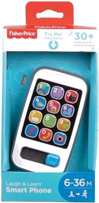 Next Girls Fisher Price Smart Phone