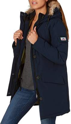 2eb7011beff6 Penfield Clothing For Women - ShopStyle Canada