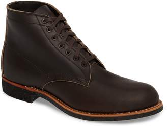 Red Wing Shoes Merchant Boot