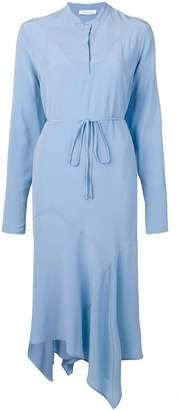 Christian Wijnants Domi shirt dress