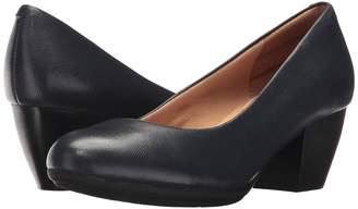 Comfortiva Amora High Heels