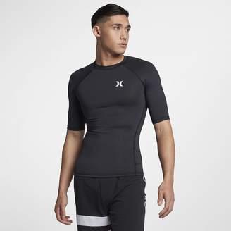 Hurley Pro Light Top Men's Surf Shirt