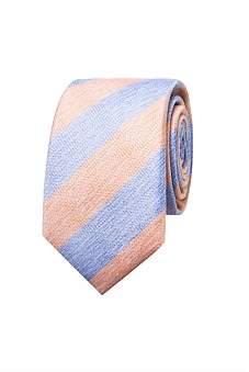 Ben Sherman Bold Stripe Tie