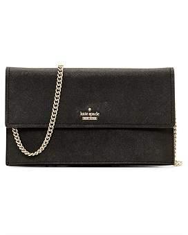 Kate Spade Brennan Bag