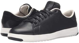 Cole Haan Grandpro Tennis Women's Lace up casual Shoes