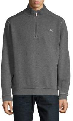 Tommy Bahama Antigua Cotton Sweater