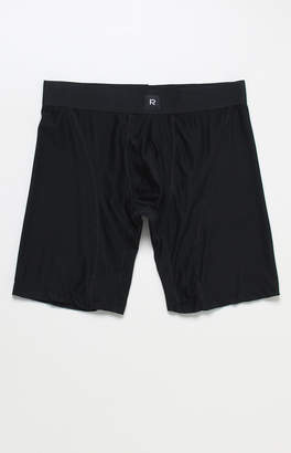 Richer Poorer Miller Mesh Performance Boxer Briefs