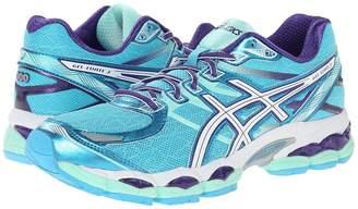 Asics Gel-Evatetm 3 Women's Running Shoes