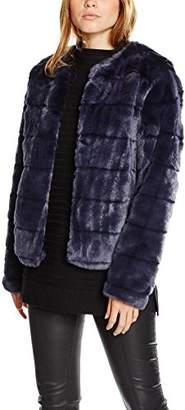 Minimum Women's Teodora Jacket,(Manufacturer Size:38)