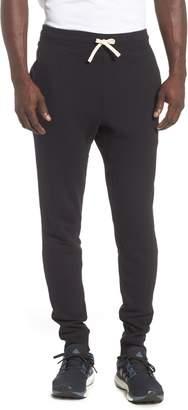 Richer Poorer Cotton Lounge Pants