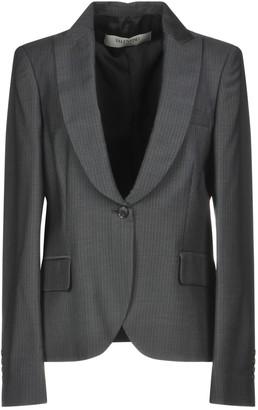 Valentino Roma Blazers - Item 49400523RS