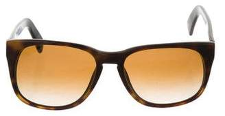 Paul Smith Arlet Matte Sunglasses