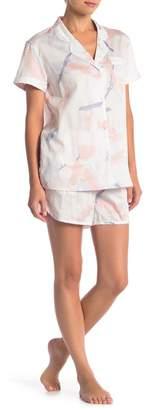 CHALMERS Daisy Pyjama Set