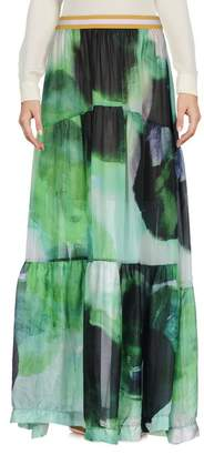 Nolita Long skirt