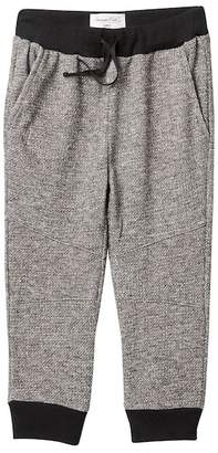 Sovereign Code Trixie Sweatpants (Toddler & Little Girls)