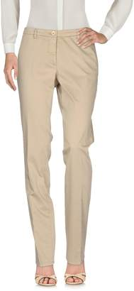 Berwich Casual pants - Item 36971008NJ