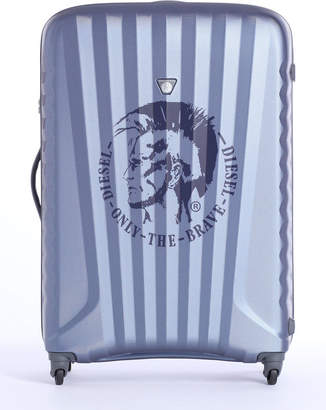 Diesel MOVE L Luggage P0228 - ToBeDefined