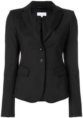 Patrizia Pepe classic blazer