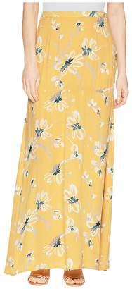 O'Neill Ashton Skirt Women's Skirt