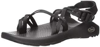 Chaco Women's ZX2 Classic Athletic Sandal $48.42 thestylecure.com