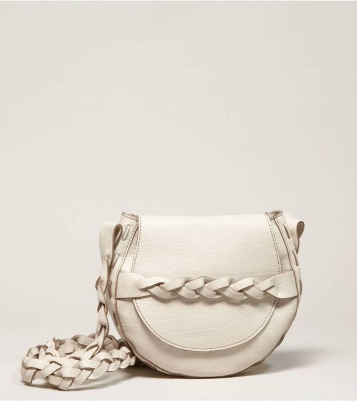 AEO Saddle Bag