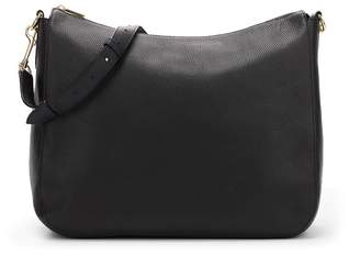 Cuyana Large Hobo Bag