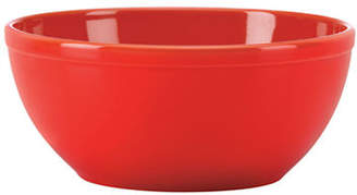 Kate Spade Scalloped Serving Bowl