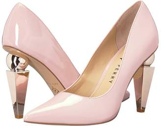 Katy Perry The Memphis Women's Shoes