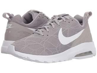 Nike Motion LW SE Women's Running Shoes