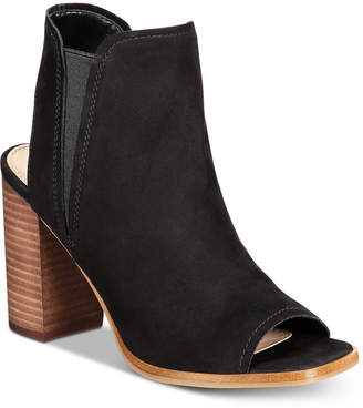 Aldo Selalla Shooties Women Shoes