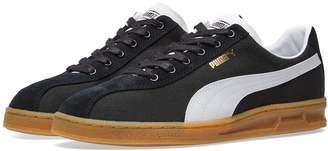 Puma TK Vintage