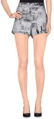 American Retro Shorts - Item 36753118