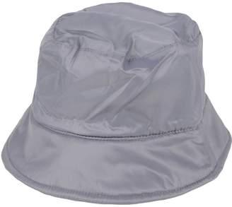 Zanieri Hats