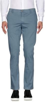 Maison Clochard Casual pants - Item 13059653IA
