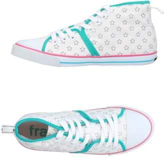 Paul Frank Sneakers