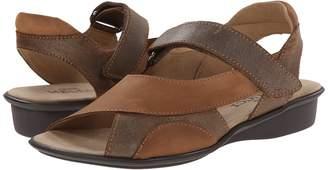 Sesto Meucci Edrea Women's Sandals