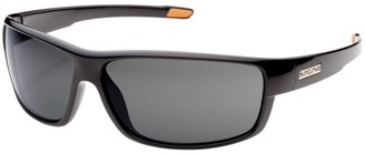 c0446e8b1f L.L. Bean L.L.Bean Suncloud Voucher Polarized Sunglasses