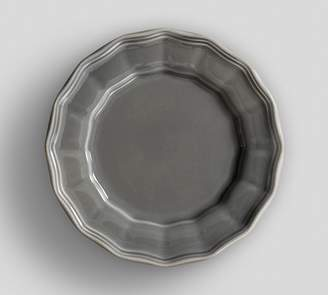 Pottery Barn Charlotte Salad Plate