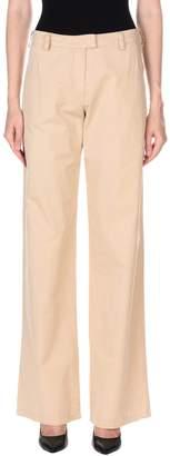 Armani Jeans Casual pants - Item 13175446ON