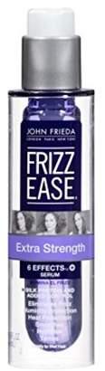 John Frieda Frizz-Ease Extra Strength 6 Effect Serum