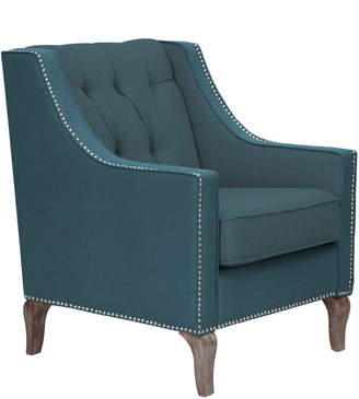 Chic Home Ethan Accent Chair