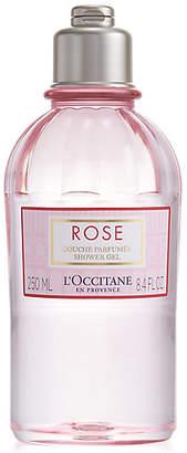 L'Occitane (ロクシタン) - [ロクシタン] ローズ シャワージェル