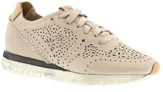 OTBT Women's Khora Sneaker Size 10 M