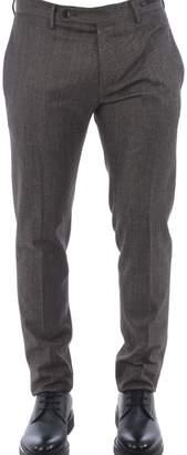 Pt01 Preppy Trousers