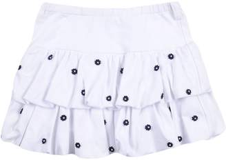 Elsy Skirts - Item 35322985KI