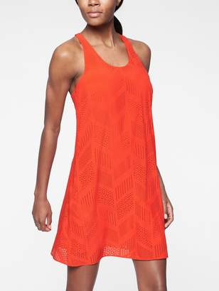 Athleta Brookfield Dress